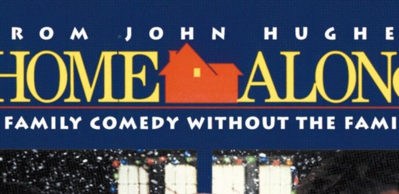 """QUIZ: Jak dobrze znasz film """"Kevin sam w domu""""?"""