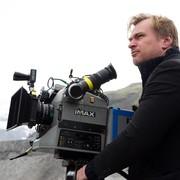 QUIZ: Jak dobrze znasz filmy Christophera Nolana?
