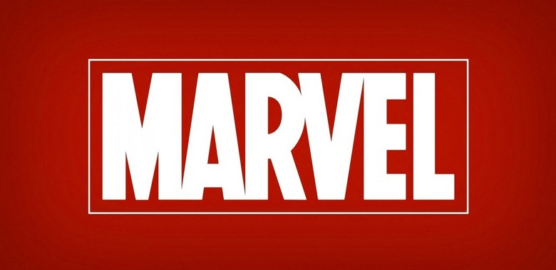 Jak dobrze znasz filmy Marvela? [QUIZ]
