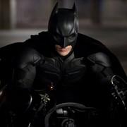 QUIZ: Jak dobrze znasz filmy z Batmanem?