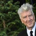 QUIZ: Jak dobrze znasz się na filmografii Davida Lyncha?