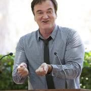 QUIZ: Jak dobrze znasz się na filmografii Quentina Tarantino?