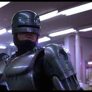 QUIZ: Rozpoznaj kultowy film akcji z lat 80.