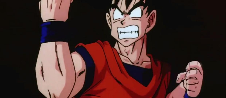 QUIZ: Rozpoznaj serial anime z lat 90. po kadrze