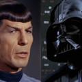 """QUIZ: """"Star Trek"""" czy """"Gwiezdne Wojny""""?"""