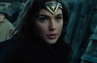 "Reżyser ""Avengersów"" stworzył seksistowski scenariusz do ""Wonder Woman""?"