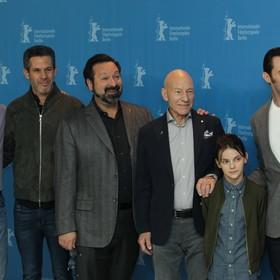 """Reżyser """"Logana"""" nie jest zdziwiony nominacją do Oscara"""