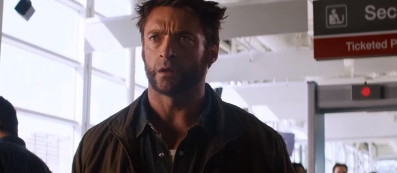 """Reżyser """"Logana"""" bardzo ostro wypowiedział się o scenach po napisach"""