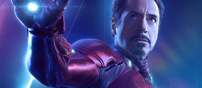 Robert downey jr jako iron man czy powr ci po avengers - Iron man 1 images ...