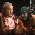 Fantastyczna podróż Hobbita pana Bilbo Bagginsa