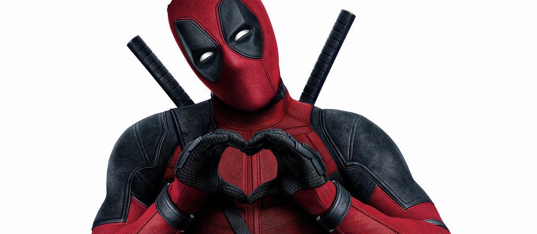 Ryan Reynolds jako Deadpool złożył życzenia Zaynowi Malikowi