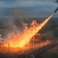 Game of Thrones X Bud Light