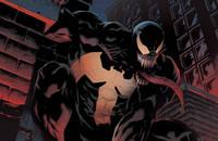 Venom #11 (2018)