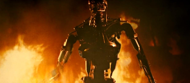 """Scenarzystka wyznała, jak pierwotnie miał się kończyć """"Terminator"""""""