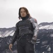Sebastian Stan chciałby zagrać w solowym filmie o Buckym Barnesie