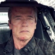 Powstał Terminator 6 ale fani serii będą zaskoczeni
