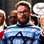 Seth Rogen krytykuje Sony Pictures za cenzurowanie filmów