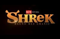"""Shrek ratuje wszechświat w parodii Avengerów zatytułowanej """"Shrek: Bagno bez granic"""""""