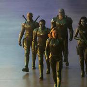 foto:kadr z filmu Captain Marvel