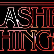 slasher Things, Stranger Things