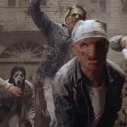 """Slashstreet Boys - zobacz piosenkę """"Everybody"""" w wykonaniu ikon horroru"""