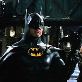 Słynny przeciwnik Batmana zostanie jego nowym pomocnikiem. O kogo chodzi?
