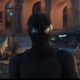 """""""Spider-Man: Far From Home"""" - gdzie i kiedy dzieje się film?"""