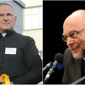 Wojciech Lemański, Dariusz Kowalczyk