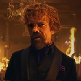 Tyrion jest jednym z Targaryenów? Tak przynajmniej sugeruje reklama emitowana podczas Super Bowl 2018