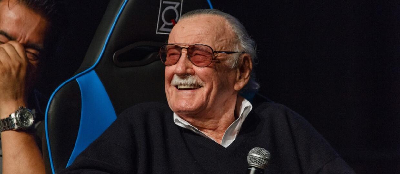 Stan Lee skończył 95 lat. Oto 5 rzeczy, których nie wiedziałeś o twórcy Marvel Comics