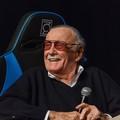 Stan Lee - 5 rzeczy, których nie wiedziałeś o twórcy Marvel Comics