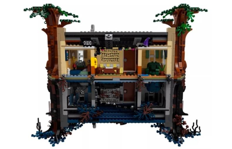 shop.lego.com/#