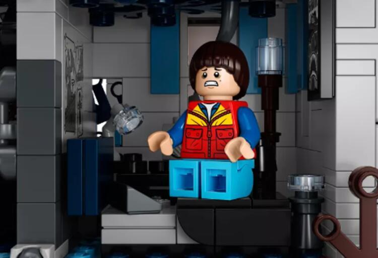 Stranger Things LEGO4