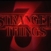"""Nowy bohater w """"Stranger Things 3"""""""