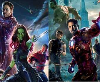 Symbol penisa ukryty na kostiumie jednej z superbohaterek Marvela?