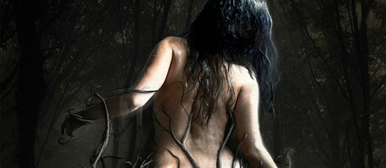 Ayla - plakat filmu