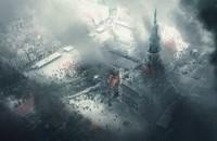 koniec świata w Poznaniu