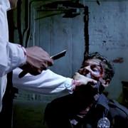 Tarantino opowiada o Tomie Waitsie i Wesie Cravenie