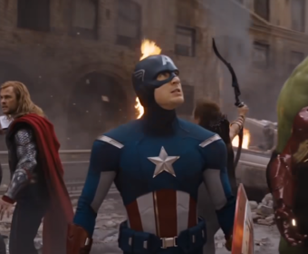 W jakiej kolejności oglądać filmy i seriale Marvela? Powstało wideo porządkujące chronologię zdarzeń