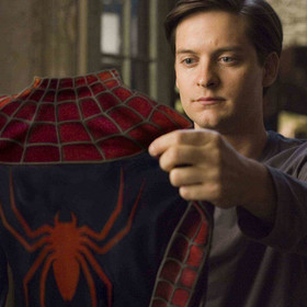 "Tobey Maguire w filmie ""Spider-Man: Far From Home""? Tego chcą fani MCU"
