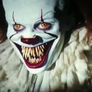 Top 10 przerażających horrorów o klaunach