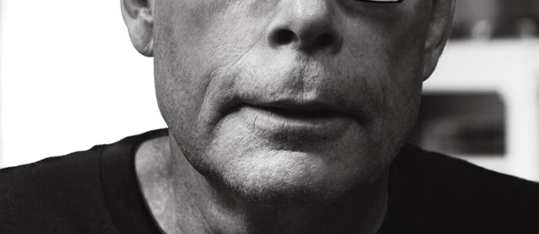 Top 10: Najlepsze ekranizacje książek Stephena Kinga z okazji 70. urodzin autora