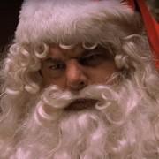 TOP 10: Najlepsze sceny świąteczne z seriali, których na pewno nie pamiętasz