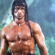 Top 10 najlepszych filmów, w których zagrał Sylvester Stallone