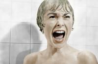 Top 10 najlepszych scen krzyku w horrorach