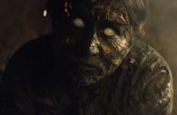Top 10 najstraszniejszych horrorów o duchach