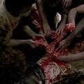 Top 10 najstraszniejszych horrorów o zombie