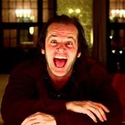 Top 10 nieprzeciętnych męskich śmiechów w zagranicznych filmach