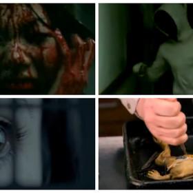 Top 10 przerażających horrorów, dziejących się w szkole
