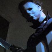 Top 10 strasznych horrorów dziejących się w Halloween